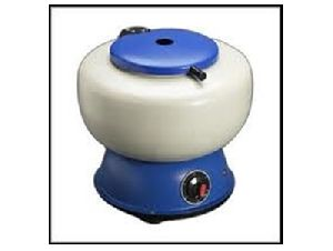 Medical Centrifuge Machine