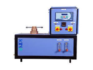 Oxidation Induction Test Apparatus