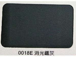 0018E Polyester panels