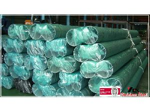 Stainless Steel Pipe 02
