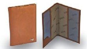 1011 Cigarette Boxe 02