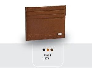 1079 Card Holders