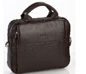 1714 Man Bags
