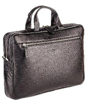 593 Women Bag 01