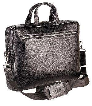 593 Women Bag 02