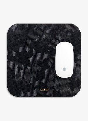 8003.G.11 Leather Mouse Pad 03