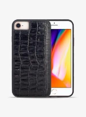 Iphone Case 01