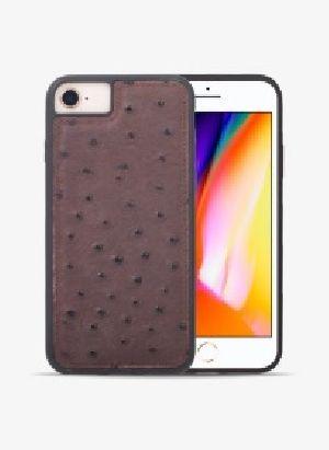 Iphone Case 02