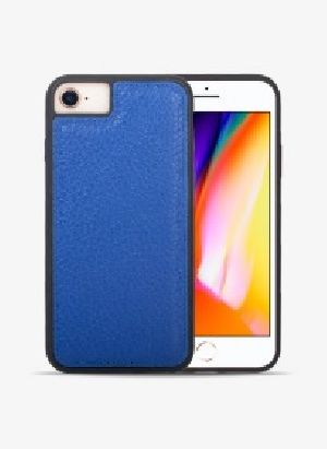 Iphone Case 04