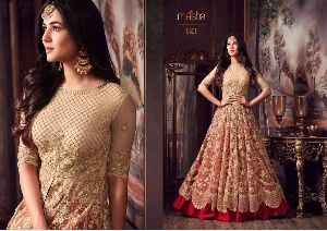 Maisha Maskeen Shayra Eid Collection Party Wear Suits