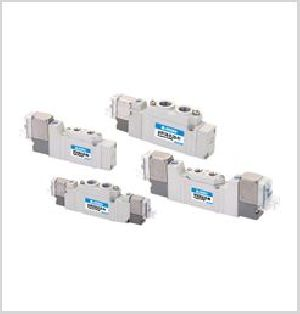 SY Series Directional Valve