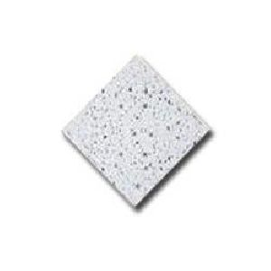 Thermofrost Ceiling Tile