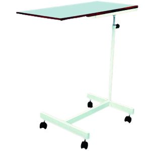 Food TableTrolley