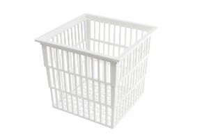Test Tube Racks Basket