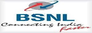 BSNL Product Franchisee