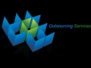 Software Outsourcing Service