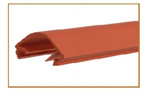 Overhead Line Insulation Cover (Non Shrinkable - Reusable):