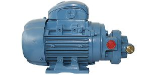 Monoblock Priming Pump type HGCX
