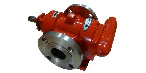 Rotary Gear Pump Type RDMS