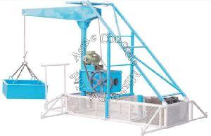 200 kgs Mini Lift 02