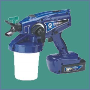 Graco TrueCoat Pro-X Airless Sprayer