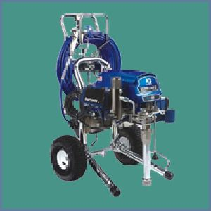 Graco Ultra max Pro Contractor