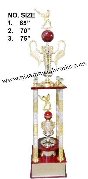 Big Cricket Trophy 02
