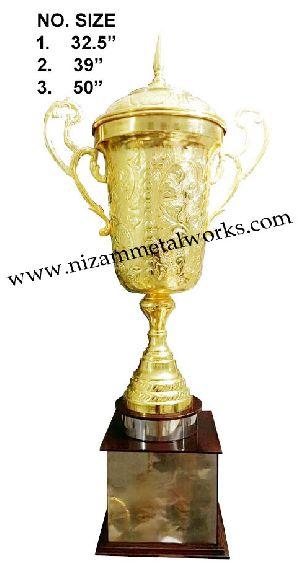 Big Sports Cup