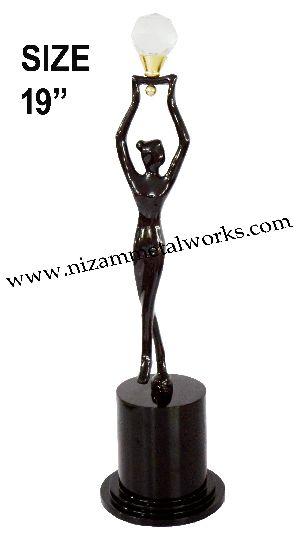 Black Lady Award