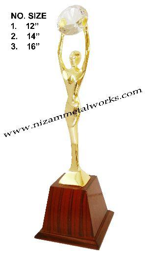 Brass Award