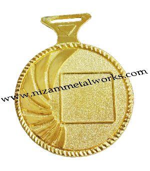 Comman Wealth Medal