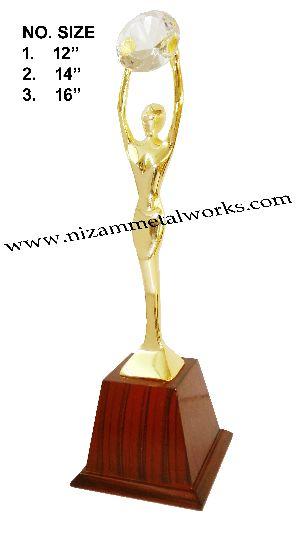 Film Fare Award