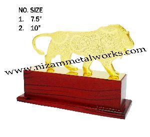 Make In India Memento