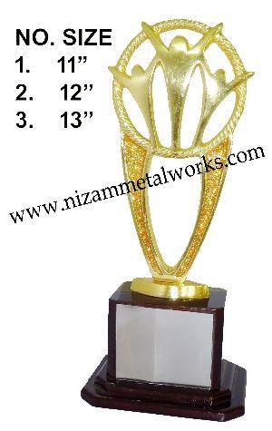 Meena Trophy