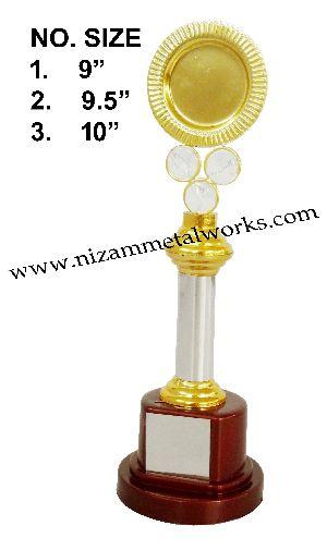 Piller Trophy