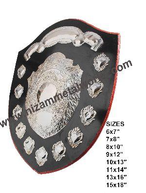 Sports Shield 02