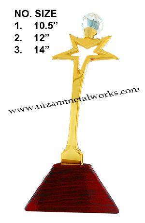 Star Diamond Award