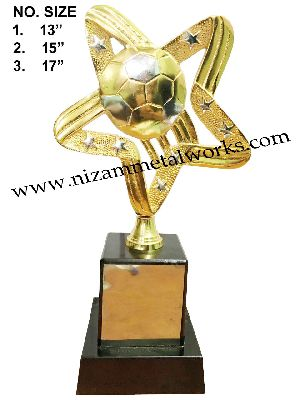 Star Football Trophy