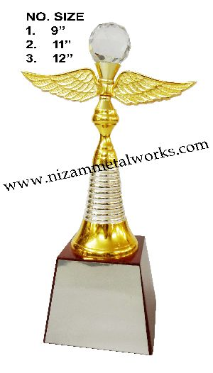 Wings Trophy