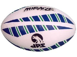 JPS-14 Rugby Ball