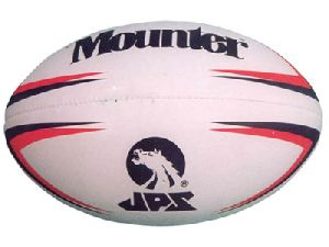 JPS-15 Rugby Ball