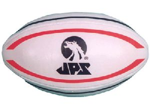 JPS-16 Rugby Ball