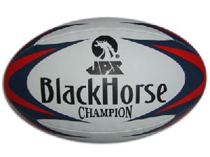 RUGBY BALL/JPS-5747