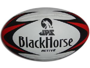 RUGBY BALL/JPS-5749 2