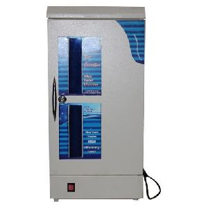 3s Dental Equipments Dental Uv Chamber Manufacturer