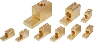 Electrical Brass Components 03
