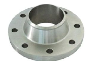 Forged Flanges 01