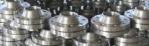Forged Flanges 03