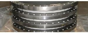 Forged Flanges 05