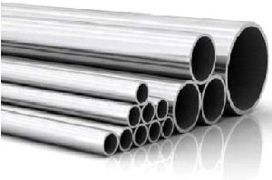 Stainless Steel Pipes and Tubes 01